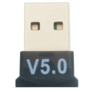 PC - modBT_CSR_5.0 USB 5.0 Bluettoth