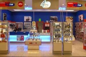 Addetti vendita in 4G Retail. Anche categorie protette