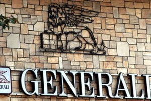 Generali e Alleanza Assicurazioni: assunzioni per diplomati e laureati