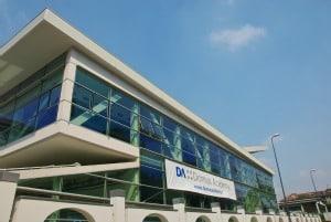 Domus_Academy_Campus
