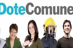 DoteComune: bando per 126 tirocini nei comuni della Lombardia