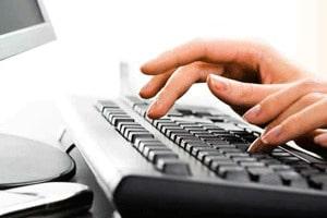 Lavoro per informatici e assistenti Conservatorio di Cosenza