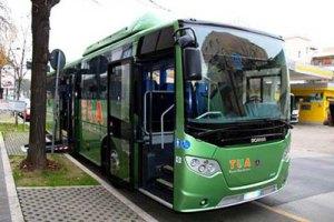 Concorso per Operai: Trasporto Pubblico Abruzzo