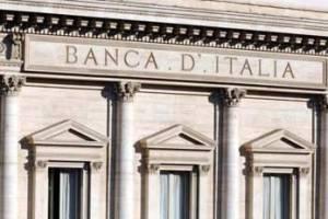 Banca Italia Concorsi