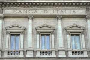 concorso banca d'italia
