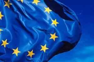 Consiglio europeo: 100 stage retribuiti per laureati