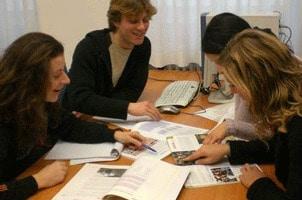 290 borse di studio dalla Fondazione ENPAM