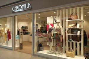 Lavoro per addetti alla vendita Camomilla in tutta Italia