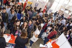 Brain At Work 2013: a Roma il 14 Marzo