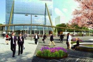 Lavoro Milano: mille assunzioni nel nuovo shopping district CityLife