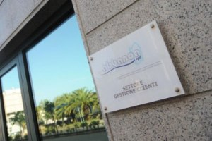 Concorso in Sardegna per 37 Tecnici