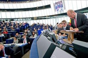 Parlamento Europeo: Tirocini e stage