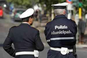 Concorso Polizia di Stato per 559 Allievi Agenti