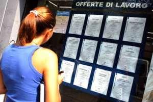 Disoccupazione: arriva l'assegno di ricollocamento per 50000 senza lavoro