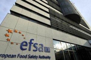 EFSA Parma: tirocini retribuiti a 1150 euro