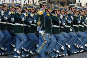 Guardia di Finanza: concorso per 18 allievi sottotenenti