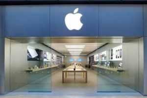 Lavoro e assunzioni negli Apple Store di tutta Italia