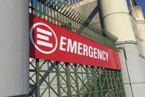 Lavoro in Emergency