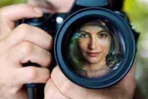 Gruppo Digitale: Lavoro per 100 fotografi a 1.300 Euro al mese