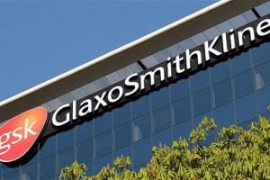 Lavoro nell'industria del farmaco con GSK