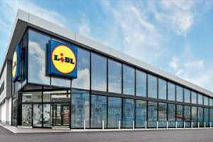 Lavoro LIDL, Recruiting Day