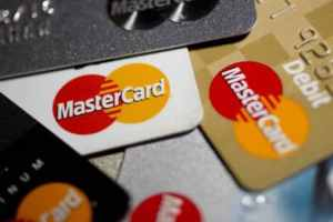 Lavoro Mastercard: posizione aperte a Roma