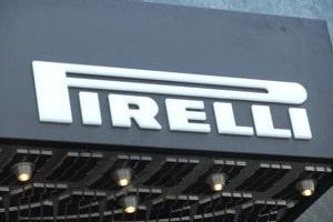 In Pirelli stage formativi per vari profili a Milano