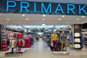https://www.primark.com/it/CARRIERE/come-join-us