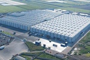 Princes Foggia: in arrivo 1300 posti di lavoro nel settore alimentare