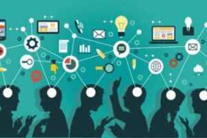 Bando Professioni Digitali: 1000 giovani per la Fastweb Digital Academy