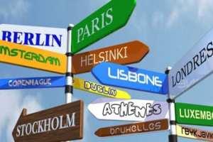 Concorso Tirocini all'estero: 65 borse di studio nel settore Turismo