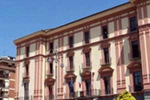 Progetto Horecasting: 124 Borse di mobilità in Campania