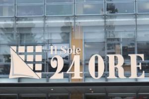 Opportunità di lavoro e stage nel Gruppo 24 Ore a Milano