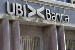 Lavoro in UBI Banca: assunzioni ed opportunità di stage