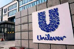 Unilever Future leader