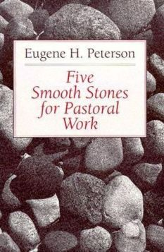 five-smooth-stones-for-pastoral-work copy.jpg
