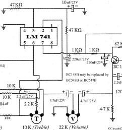 garmin 741x wiring diagram [ 1600 x 1089 Pixel ]