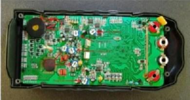 Common Oscilloscope Applications | Simply Smarter Circuitry Blog