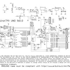 Arduino Wiring Diagram Mollusca Labeled Osepp Uno R3 Plus Vs Official Simply Smarter