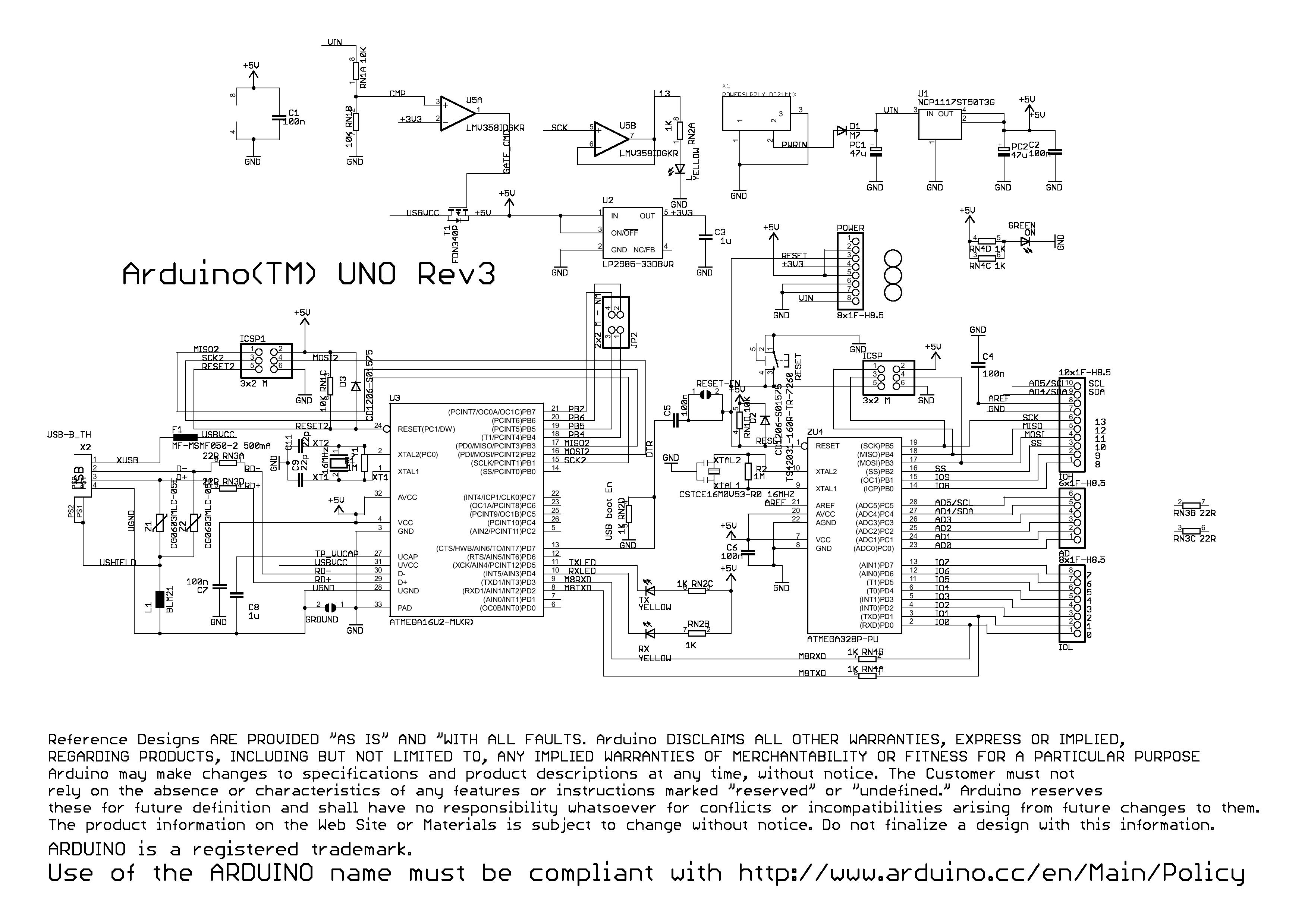 arduino wiring diagram 1931 ford model a osepp uno r3 plus vs official simply smarter
