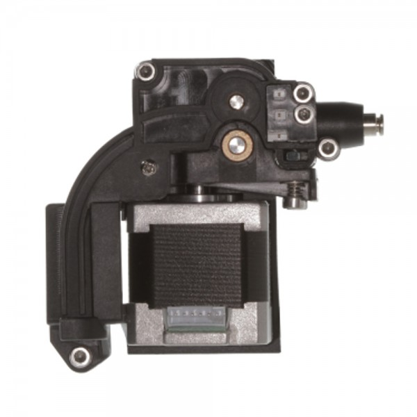 robox replacement extruder - circuit specialits blog