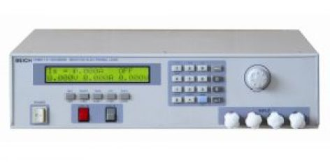 high power dc electronic load tester.jpg