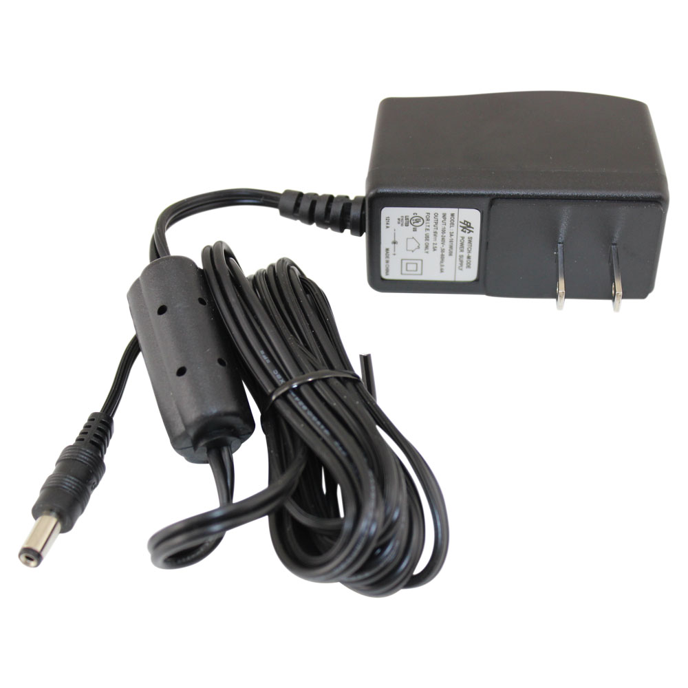 medium resolution of 6v 2 5a universal ac dc power supply