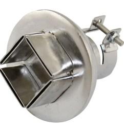 20mm x 20mm qfp nozzle [ 1000 x 1000 Pixel ]