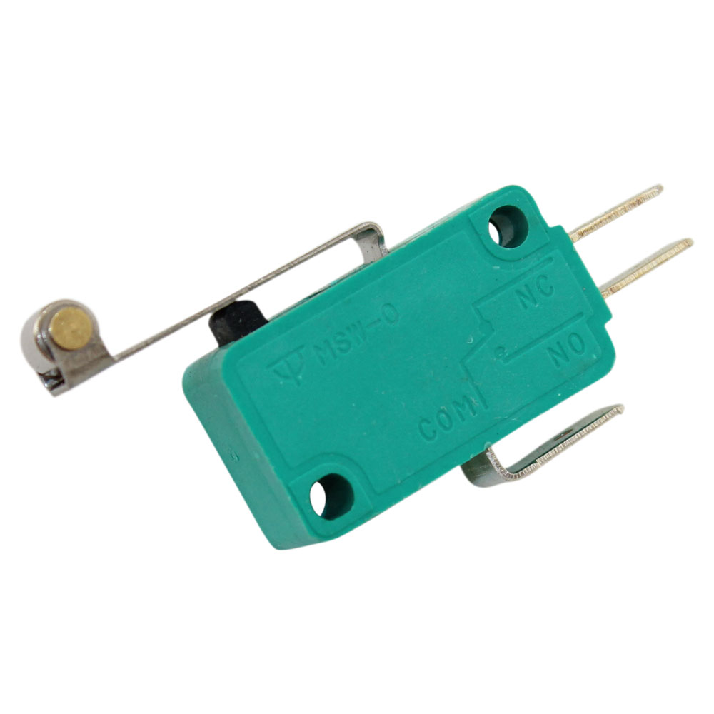 Spdt Onon Mini Toggle Switch All Electronics Corp