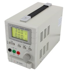 5 amp bench power supply 0 30 vdc plus 5v fixed [ 1000 x 1000 Pixel ]