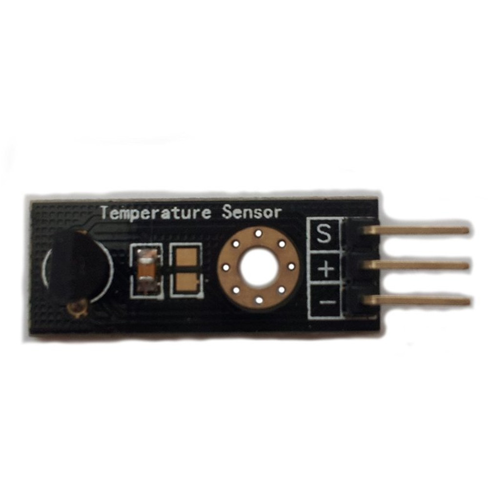 Temperature Range Temperature Sensor Integrated Circuits Using Tc621
