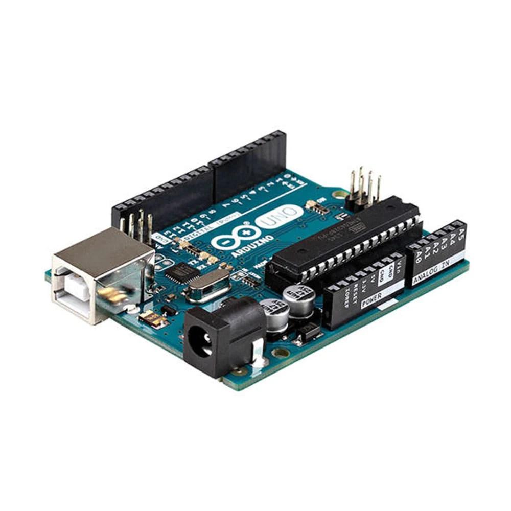 hight resolution of arduino uno r3 0 jpg