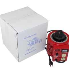 variable auto transformer tdgc2 2 with 20 amp max output  [ 1000 x 1000 Pixel ]