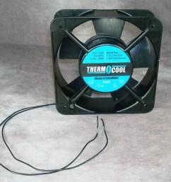 150x150x50 ac cooling fan g15050has  [ 1000 x 960 Pixel ]